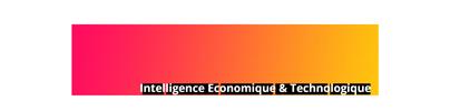 Afriveille, Veille Economique & Technologique pour l'Afrique